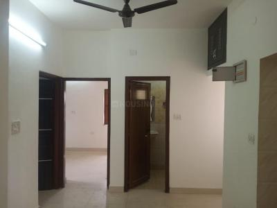 Gallery Cover Image of 1400 Sq.ft 2 BHK Apartment for buy in Sri Keshav Kunj Apartments, Sector 17 Dwarka for 10500000