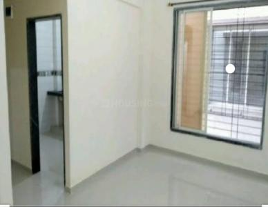 Gallery Cover Image of 560 Sq.ft 1 BHK Independent Floor for buy in Deep City, Vichumbe for 3200000