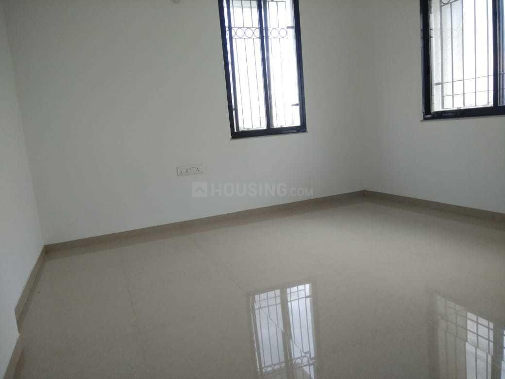 Bedroom Image of 1800 Sq.ft 3 BHK Independent Floor for buy in Somalwada for 8900000