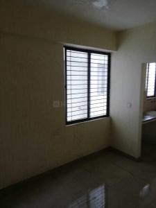 Gallery Cover Image of 550 Sq.ft 1 BHK Apartment for buy in Highway Karuna Sagar, Block 1, Kanadiya for 1131000
