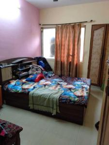 Gallery Cover Image of 1120 Sq.ft 3 BHK Apartment for buy in Mira Road East for 12500000
