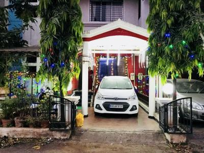 Gallery Cover Image of 1525 Sq.ft 3 BHK Villa for buy in Bhiwandi for 15000000