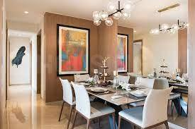 Gallery Cover Image of 2280 Sq.ft 3 BHK Apartment for buy in Ekta WestBay, Bandra West for 49909000