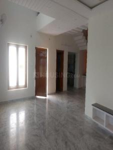 Gallery Cover Image of 1800 Sq.ft 2 BHK Independent House for buy in Ramalinga Puram for 12500000