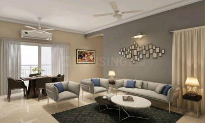 Gallery Cover Image of 1157 Sq.ft 3 BHK Apartment for buy in Mangadu for 6019000