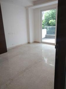 Gallery Cover Image of 2700 Sq.ft 4 BHK Independent Floor for buy in East Of Kailash for 46500000