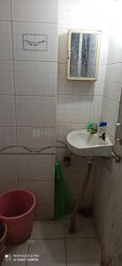 Common Bathroom Image of Magickhouse in Andheri East