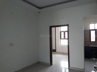 Gallery Cover Image of 1000 Sq.ft 2 BHK Independent Floor for buy in Sector 49 for 3600000