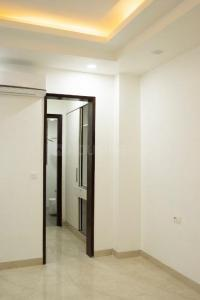 Gallery Cover Image of 2500 Sq.ft 3 BHK Independent Floor for buy in Sector 49 for 14500000