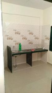 Gallery Cover Image of 450 Sq.ft 1 BHK Apartment for buy in Airoli for 5500000
