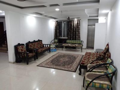 Gallery Cover Image of 3195 Sq.ft 5 BHK Villa for buy in Jubilee Hills for 65000000