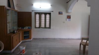 Gallery Cover Image of 2024 Sq.ft 4 BHK Independent House for buy in Moula Ali for 15000000