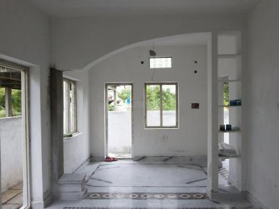 Gallery Cover Image of 1350 Sq.ft 2 BHK Independent House for buy in Almasguda for 6200000