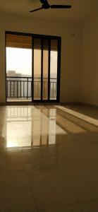 Gallery Cover Image of 1720 Sq.ft 3 BHK Apartment for rent in Siddharth Geetanjali Sujay, Kharghar for 30000