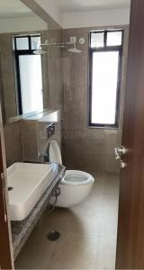Bathroom Image of PG 6156518 Girgaon in Girgaon
