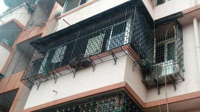 Gallery Cover Image of 565 Sq.ft 1 RK Apartment for buy in Kanjurmarg East for 10000000