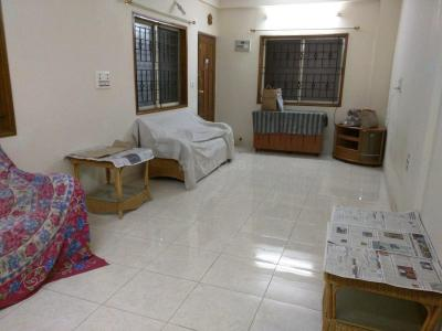 Gallery Cover Image of 1130 Sq.ft 2 BHK Apartment for rent in Bellandur for 30000