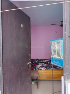 Bedroom Image of Carewell PG in Palam