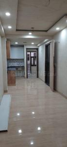 Gallery Cover Image of 1050 Sq.ft 3 BHK Apartment for buy in Tughlakabad for 5500000