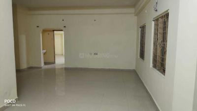 Gallery Cover Image of 1200 Sq.ft 2 BHK Apartment for rent in Zamistanpur for 13000
