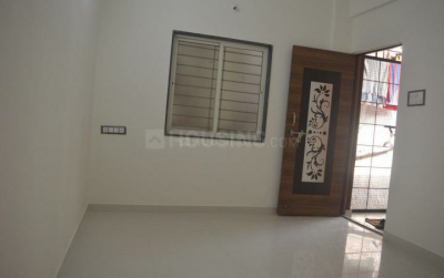 Gallery Cover Image of 550 Sq.ft 1 BHK Apartment for rent in Karve Nagar for 13000