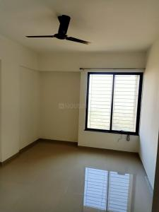 Gallery Cover Image of 950 Sq.ft 2 BHK Independent Floor for rent in Hinjewadi for 6000