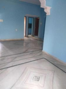 Gallery Cover Image of 1000 Sq.ft 2 BHK Independent House for rent in Shanthi Niwas, Saroornagar for 9000