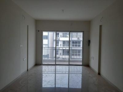 Gallery Cover Image of 1300 Sq.ft 3 BHK Apartment for buy in Godrej Central, Chembur for 26000000