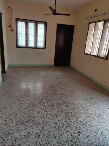 Gallery Cover Image of 1200 Sq.ft 3 BHK Independent House for rent in Madipakkam for 15000