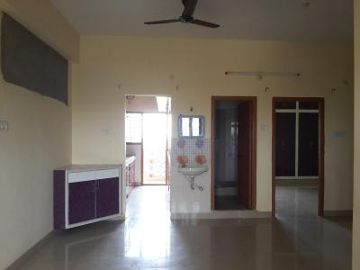 Gallery Cover Image of 950 Sq.ft 2 BHK Apartment for rent in Neredmet for 11000