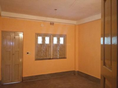 Gallery Cover Image of 1000 Sq.ft 2 BHK Independent Floor for rent in Tollygunge for 12000