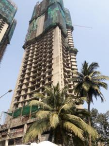 Gallery Cover Image of 1468 Sq.ft 3 BHK Apartment for buy in Goregaon West for 22000000