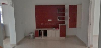 Gallery Cover Image of 1100 Sq.ft 2 BHK Independent House for buy in Vilangudi for 4300000