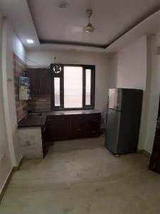 Kitchen Image of Maya Property in Rajinder Nagar