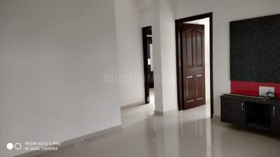 Gallery Cover Image of 1500 Sq.ft 1 BHK Independent Floor for rent in BTM Layout for 10000