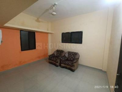 Gallery Cover Image of 500 Sq.ft 1 RK Independent House for rent in Hadapsar for 4000
