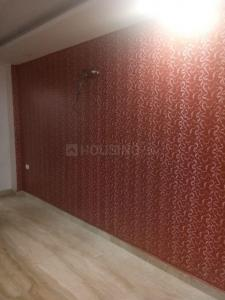 Gallery Cover Image of 2000 Sq.ft 5 BHK Independent House for rent in Pitampura for 100000