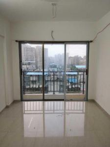 Gallery Cover Image of 640 Sq.ft 1 BHK Apartment for rent in Heights, Mira Road East for 16000