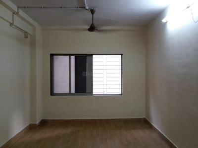 Gallery Cover Image of 300 Sq.ft 1 RK Apartment for rent in Kandivali West for 9000