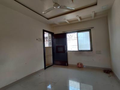 Gallery Cover Image of 350 Sq.ft 1 RK Apartment for rent in Dhayari for 7000