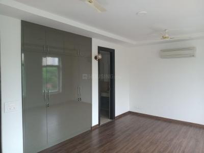 Gallery Cover Image of 1900 Sq.ft 3 BHK Apartment for rent in Sector 84 for 22000