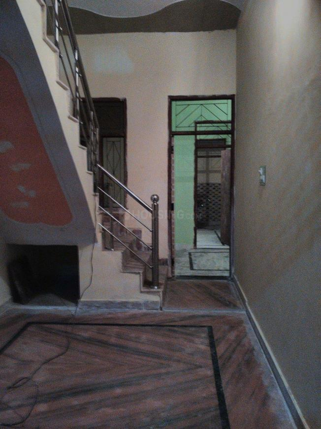 Lobby Image of 500 Sq.ft 1 BHK Independent House for buy in Chipiyana Buzurg for 1875000
