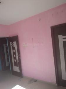 Gallery Cover Image of 900 Sq.ft 2 BHK Apartment for rent in Ambernath East for 7000