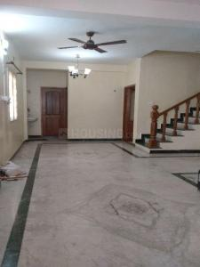 Gallery Cover Image of 2300 Sq.ft 3 BHK Independent House for rent in Neelankarai for 33000