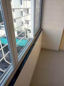 Balcony Image of Gps in Nigdi
