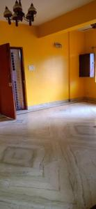 Gallery Cover Image of 1070 Sq.ft 2 BHK Apartment for rent in Haltu for 22000