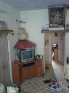 Gallery Cover Image of 800 Sq.ft 1 BHK Independent House for buy in Bapunagar for 1300000