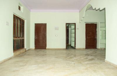 Gallery Cover Image of 1000 Sq.ft 2 BHK Apartment for rent in Saroornagar for 11400