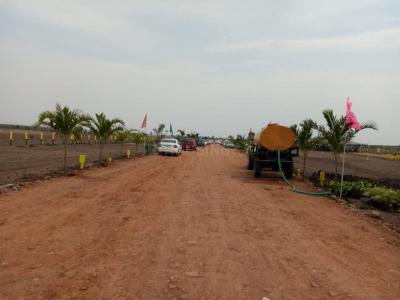 Gallery Cover Image of  Sq.ft Residential Plot for buy in Housing Board Colony for 450000