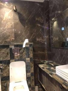 Bathroom Image of Shivalik in Malviya Nagar